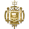 United States Naval Academy's Official Logo/Seal