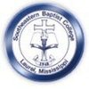 Southeastern Baptist College Logo or Seal