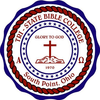 Tri-State Bible College's Official Logo/Seal