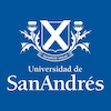 Universidad de San Andrés's Official Logo/Seal