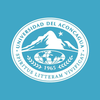 Universidad del Aconcagua's Official Logo/Seal