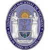 Universidad Nacional de Tucumán's Official Logo/Seal