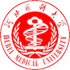 Hebei Medical University Logo or Seal