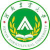 Henan Agricultural University's Official Logo/Seal