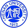 Henan University Logo or Seal