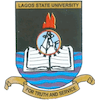 Lagos State University Logo or Seal