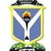 University of Maiduguri's Official Logo/Seal