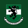 University of Nigeria's Official Logo/Seal