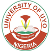 University of Uyo Logo or Seal