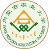 Inner Mongolia Agricultural University Logo or Seal