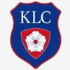 Kyushu Lutheran College's Official Logo/Seal