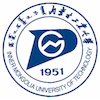 Inner Mongolia University of Technology Logo or Seal