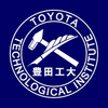 Toyota Technological Institute's Official Logo/Seal