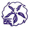 Wakayama Medical University Logo or Seal
