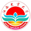 Jiangxi Agricultural University Logo or Seal