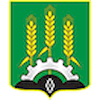 Belarusian State Agricultural Academy's Official Logo/Seal