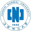 Jiangxi Normal University's Official Logo/Seal