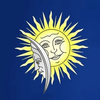Gomel State University's Official Logo/Seal