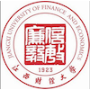 Jiangxi University of Finance and Economics's Official Logo/Seal