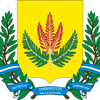 Mogilev State University Logo or Seal
