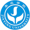 Jiaying University Logo or Seal