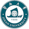 Jinan University Logo or Seal