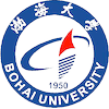 Bohai University Logo or Seal