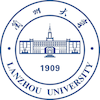 Lanzhou University's Official Logo/Seal