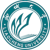 Liaocheng University's Official Logo/Seal