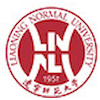Liaoning Normal University Logo or Seal