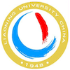 Liaoning University Logo or Seal