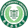 Nanjing Forestry University Logo or Seal
