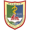 Nanjing Medical University Logo or Seal