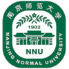 Nanjing Normal University's Official Logo/Seal