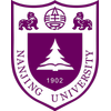 Nanjing University Logo or Seal