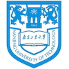 Nanjing Tech University's Official Logo/Seal