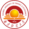 Nanjing University of Finance and Economics Logo or Seal