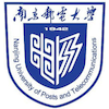 Nanjing University of Posts and Telecommunications Logo or Seal