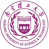 Nanjing University of Science and Technology Logo or Seal
