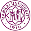 Nankai University's Official Logo/Seal