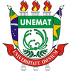 Mato Grosso State University Logo or Seal