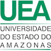 Universidade do Estado do Amazonas's Official Logo/Seal