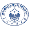 Northeast Normal University's Official Logo/Seal