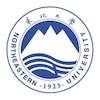 Northeastern University, China's Official Logo/Seal