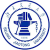Beijing Jiaotong University Logo or Seal