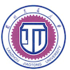 Lanzhou Jiaotong University Logo or Seal