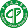 Dongguan University of Technology Logo or Seal