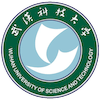 Wuhan University of Science and Technology Logo or Seal