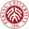 Peking University's Official Logo/Seal