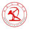 Hunan University of Arts and Science's Official Logo/Seal